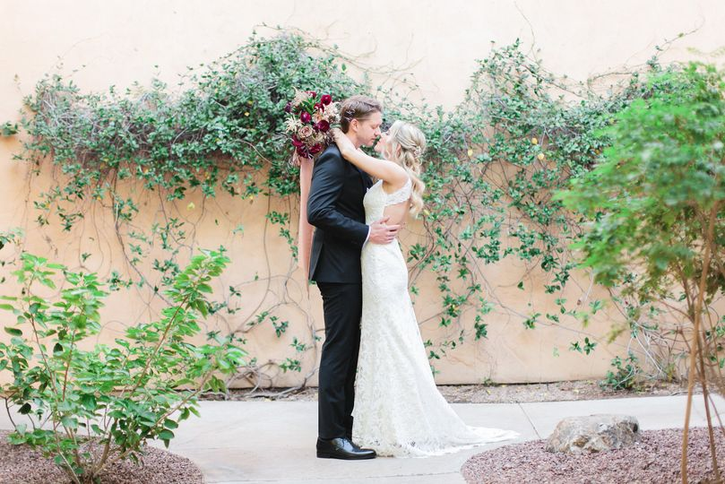 condon wedding bride groom 0111 51 447667