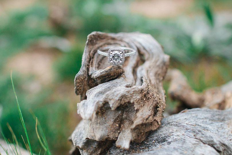de la torre engagement engagement photos 0115 51 447667