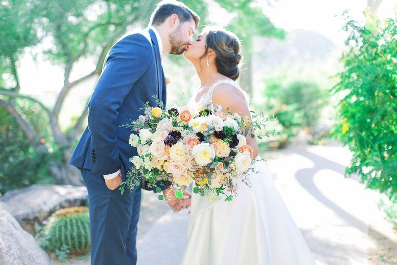 hansen wedding lrdsp 0012 51 447667 157429420976766