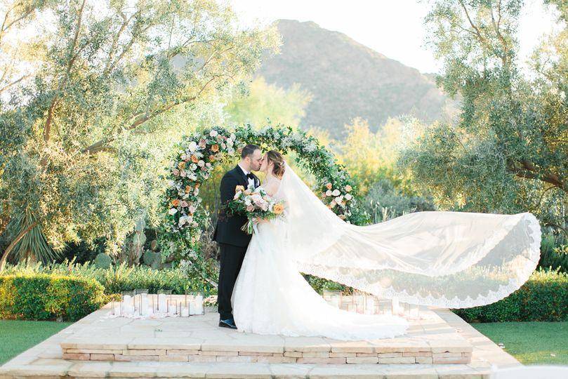 jenks wedding a j s favorites 0096 51 447667