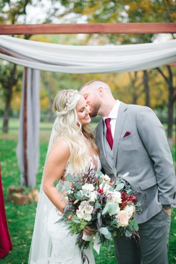 kelly wedding a j s favorites 0088 51 447667
