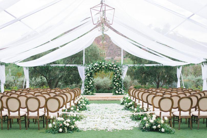 murphy wedding a j favorites 0040 51 447667 v1