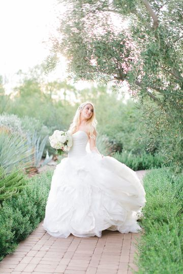 murphy wedding a j favorites 0088 51 447667