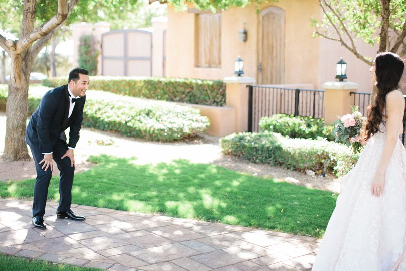 nadeem wedding a j s favorites 0029 51 447667