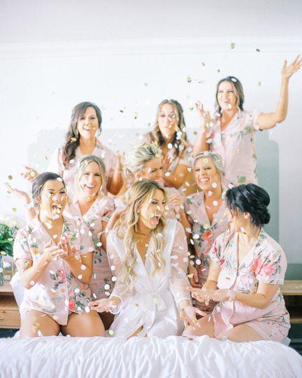 o ravitz wedding a j s favorites 0006 51 447667 157429421313580