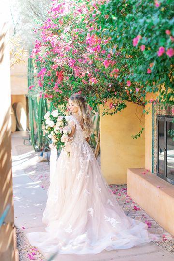 savoretti wedding a j s favorites 0034 51 447667 157429422354814