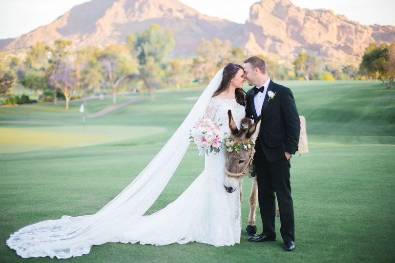 sellers wedding bride groom 0124 51 447667