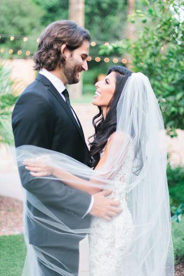 stulberg wedding a j s favorites 0083 51 447667