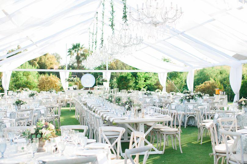 wesley wedding a j favorites 0068 51 447667