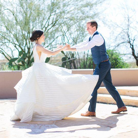 wolcott wedding a j s favorites 0086 51 447667 1561674984