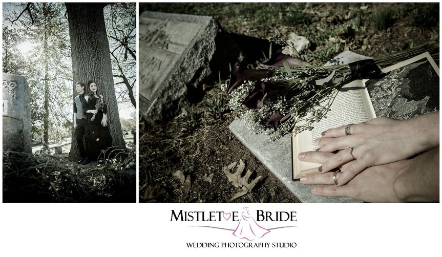 cemetary wedding nj 3471