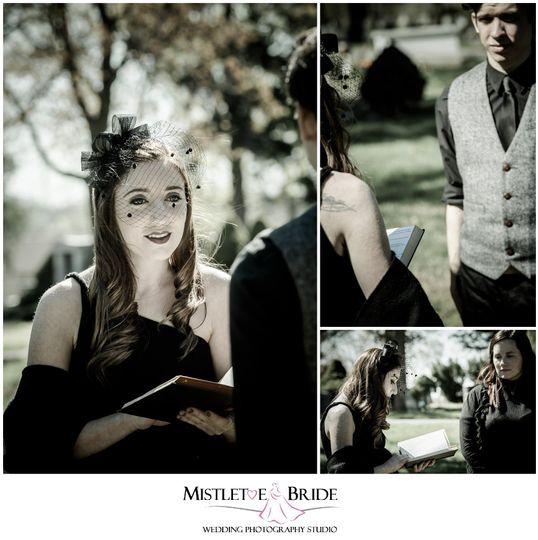 cemetary wedding nj 3592