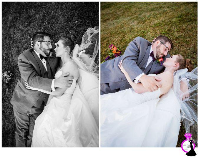flanders valley wedding photographer 0722