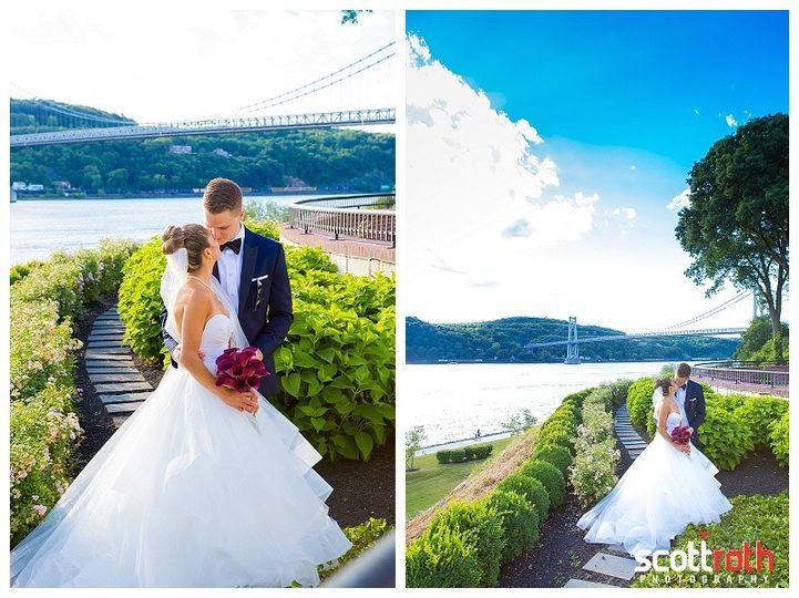 grandview weddings0076