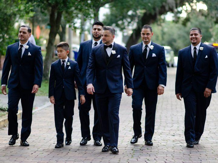 Tmx Dsc 5553 51 1967667 159191404034867 Orlando, FL wedding planner