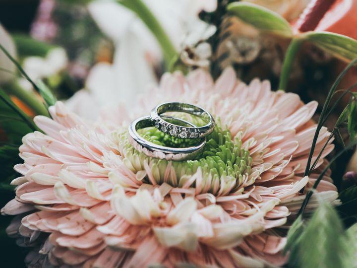 Tmx Ea394f25 88a7 4625 A162 4b21c7568ba5 51 1967667 159191459675390 Orlando, FL wedding planner