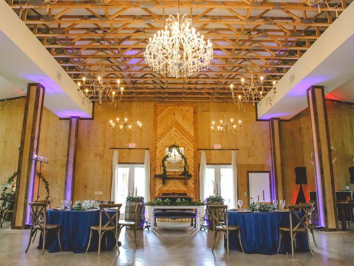 Tmx Img 7051 51 1967667 160022164080036 Orlando, FL wedding planner