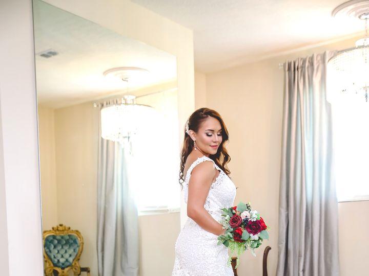 Tmx Img 7211 2 51 1967667 160022164989585 Orlando, FL wedding planner
