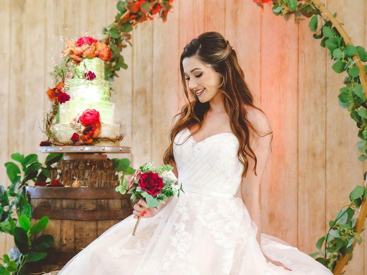 Tmx Img 8009 51 1967667 160022175059453 Orlando, FL wedding planner
