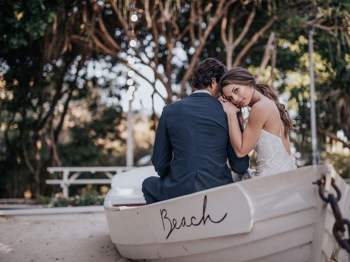 Tmx Man Wearing Blue Suit Jacket And Woman Wearing White Wedding 2982576 51 1967667 159191461738710 Orlando, FL wedding planner