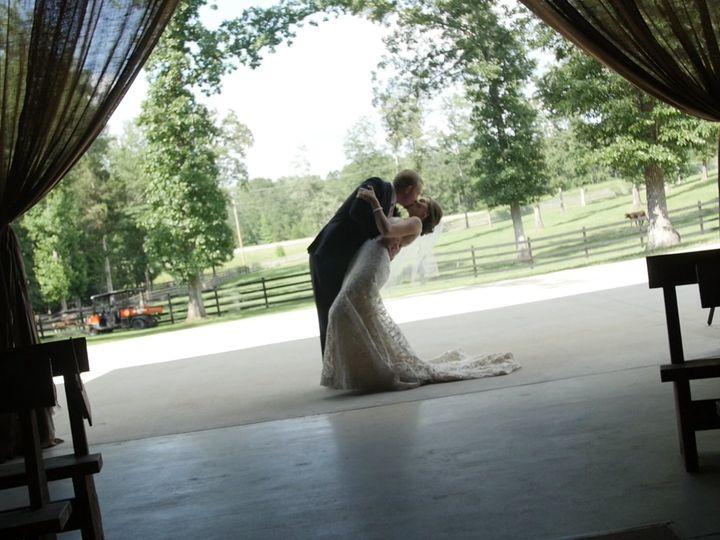 Tmx Demo Reel 00 01 11 11 Still005 51 1897667 159684142656598 Lynchburg, VA wedding videography