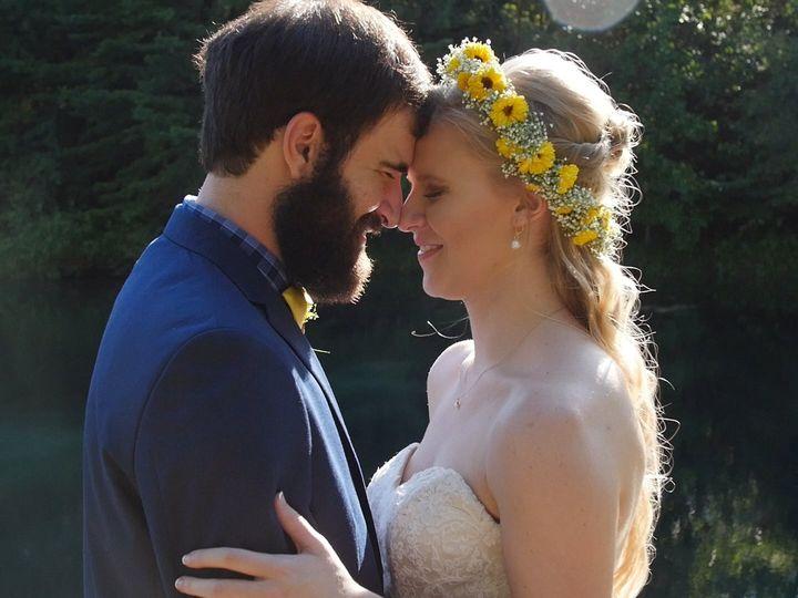 Tmx Demo Reel 00 01 27 08 Still008 51 1897667 159684171592559 Lynchburg, VA wedding videography