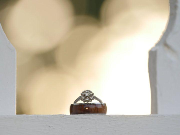 Tmx Demo Reel 00 02 14 15 Still007 51 1897667 159684175124895 Lynchburg, VA wedding videography