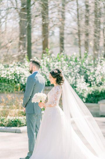bride 12 51 1008667