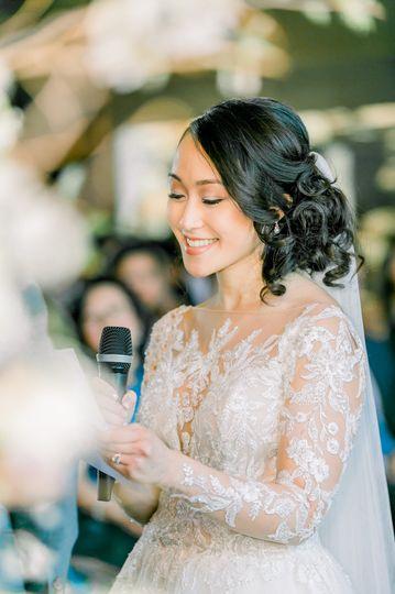 bride 3 51 1008667