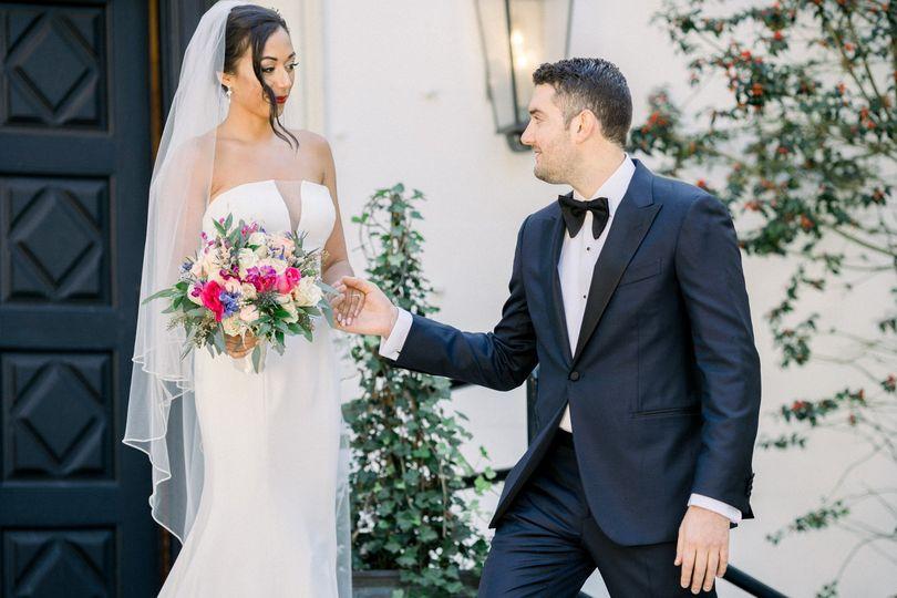 bride 52 51 1008667 1572413667