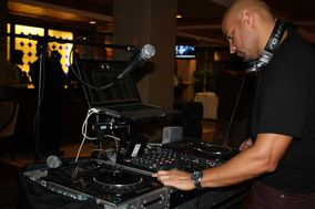 DJ Rozay