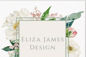 Eliza James Design