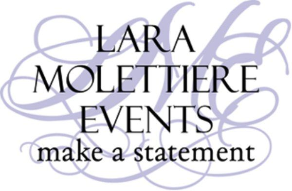 Lara Molettiere Events