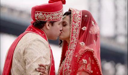 Blu Sky Wedding Videos