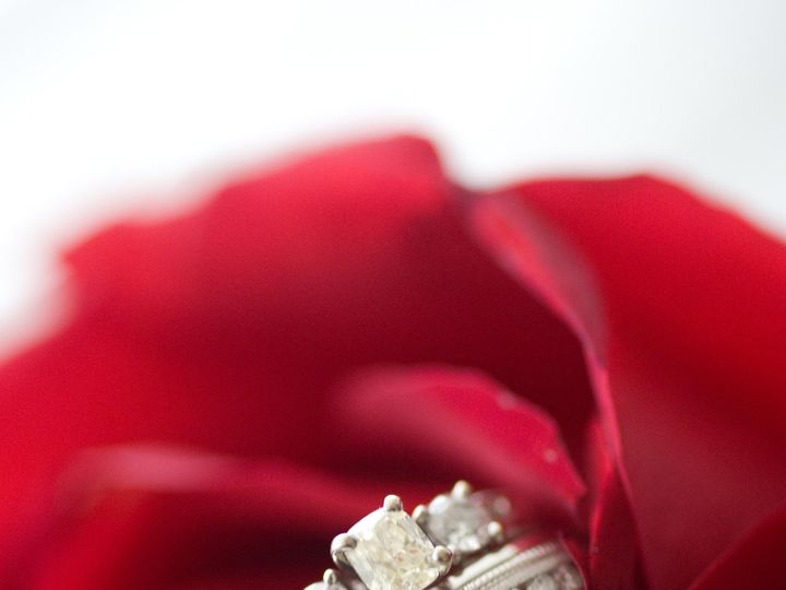 Tmx 1438716249973 B03 Plainfield wedding planner