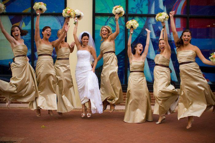 Tmx 1438716275066 B05 Plainfield wedding planner