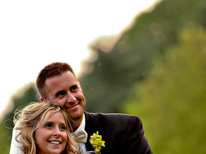 Tmx 1438716281503 Cf 14 Plainfield wedding planner
