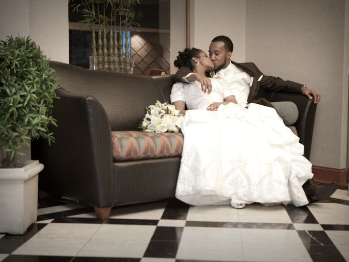 Tmx 1438716284161 Lgfb 26 Plainfield wedding planner