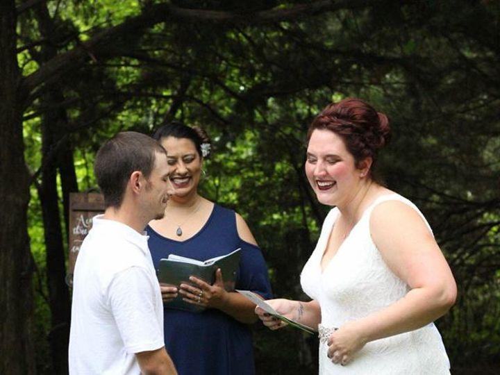 Tmx Perry 1 51 1029667 Turney, Missouri wedding officiant