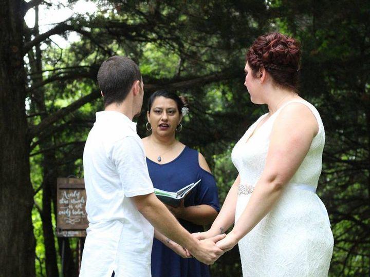 Tmx Perry 2 51 1029667 Turney, Missouri wedding officiant