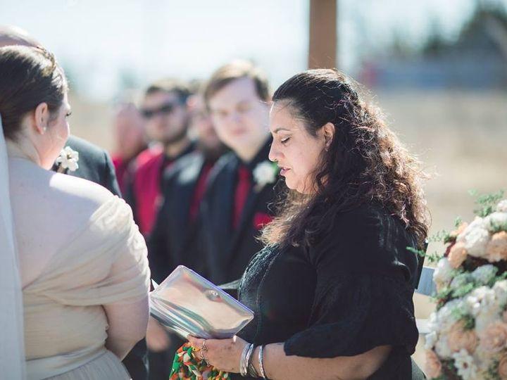 Tmx Wedding 2 51 1029667 1559662270 Turney, Missouri wedding officiant
