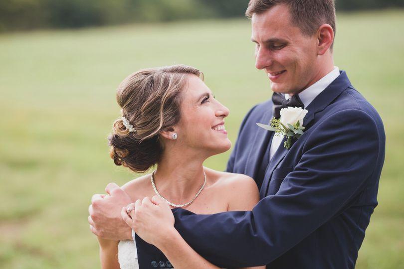 bluemont virginia whitehall wedding 16 51 979667 1570568426