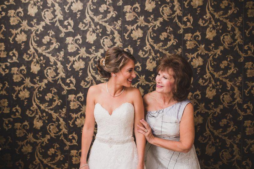 bluemont virginia whitehall wedding 8 51 979667 1570568413