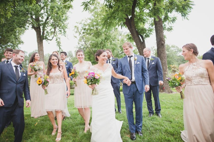 richmond hippodrome turtle and hare wedding 24 51 979667 1570568388