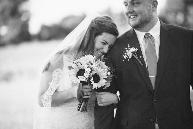 virginia cousiac manor lanexa wedding 17 51 979667 1570568463