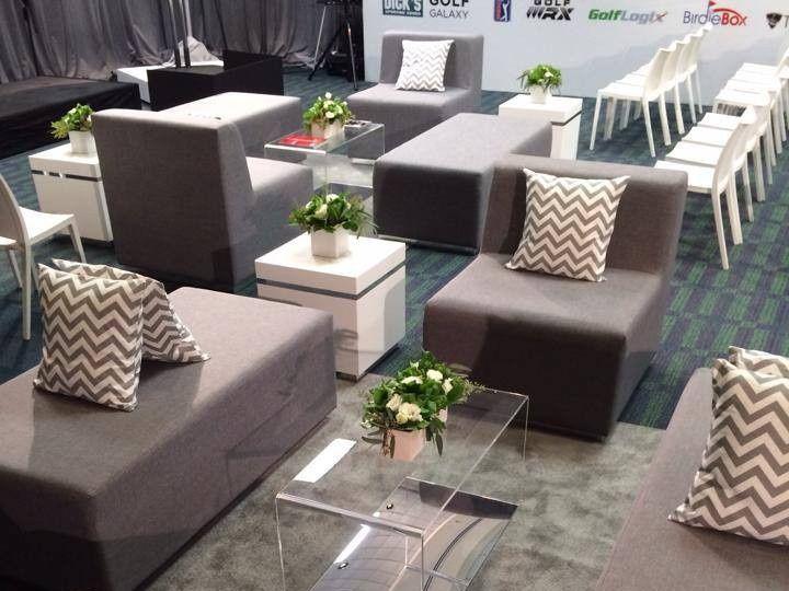 Tmx 1400696690283 Golf Digest Pic Miami wedding rental
