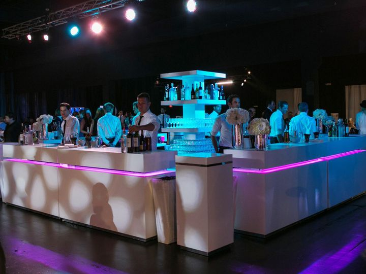 Tmx 1400696730648 Sylveste Miami wedding rental