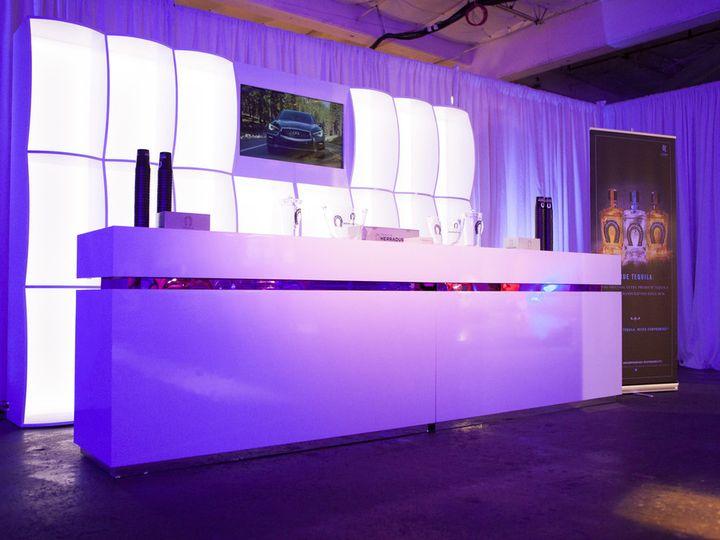 Tmx 1401402929241 Gilt Pi Miami wedding rental