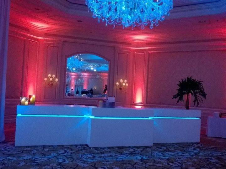 Tmx 1401402950411 Ai Miami wedding rental