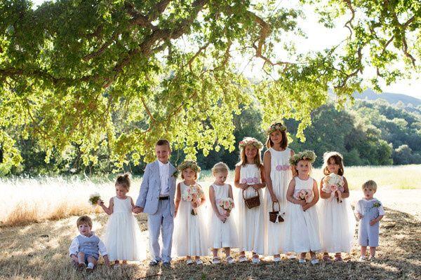 childrens wedding attire 5